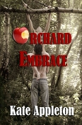 Orchard Embrace